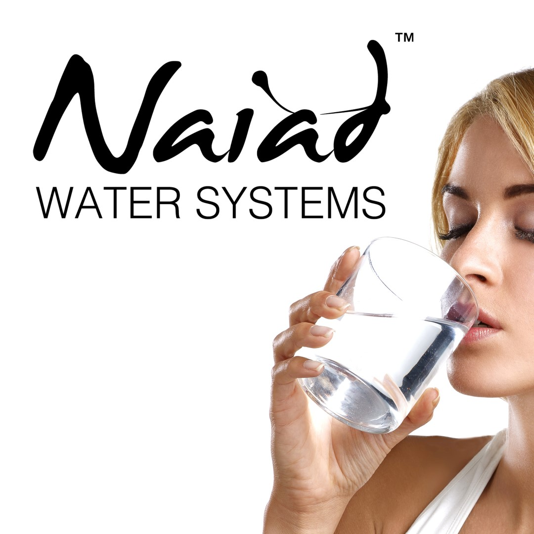 naiad water systems