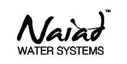 naiad water filtration