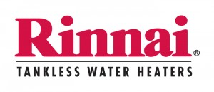 rinnai tankless water heater san diego