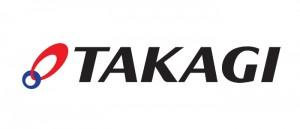 takagi tankless water heater san diego