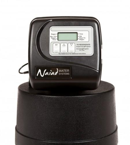 Naiad C600