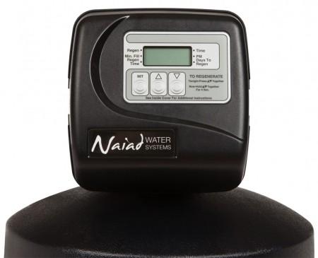 Naiad C700