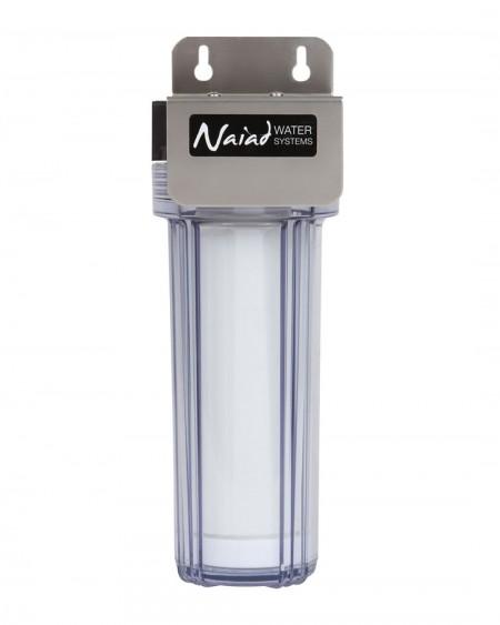Naiad S150