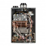 error code 90 troubleshooting tankless water heaters