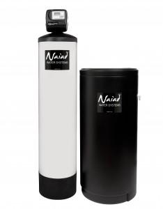 Naiad Water Softener San Diego