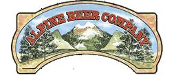 alpine-beer-co-logo