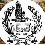 lj-wines-logo