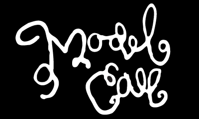 modelcall