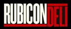 rubicon-deli-logo