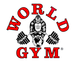 worlds-gym-logo