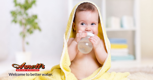 water filtration, water softener, whole-house water softener, san diego water softener