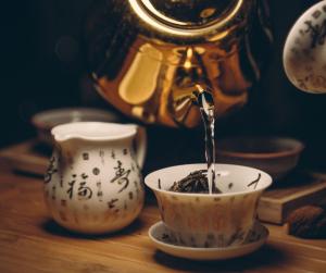 Blog.espresso 3 300x251