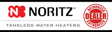 Nortiz Authorized Dealer San Diego CA