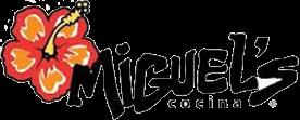 Miguel Cocina