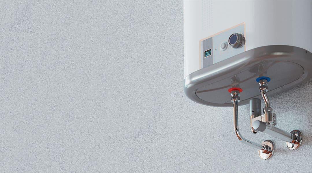 Troubleshooting Your Noritz Water Heater