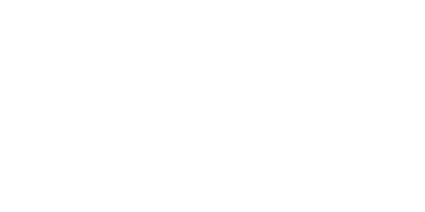 tankless plus water filter icons